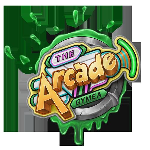 The Arcade Gymea